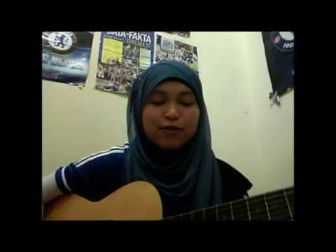 Chelsea Indonesia Supporter Club ( CISC ) official anthem cover by Shereun