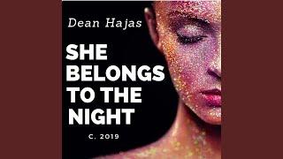 She Belongs to the Night
