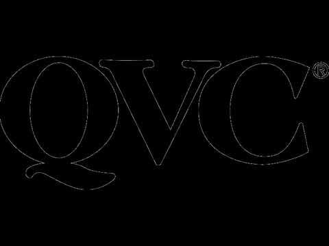 QVC UK ENDING THEME ORIGINAL FROM 1993