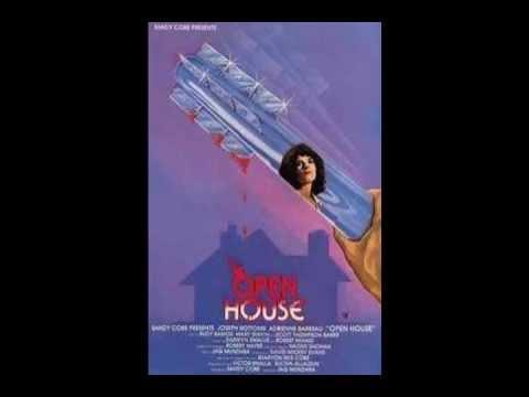 Open House (1987) Theme - YouTube