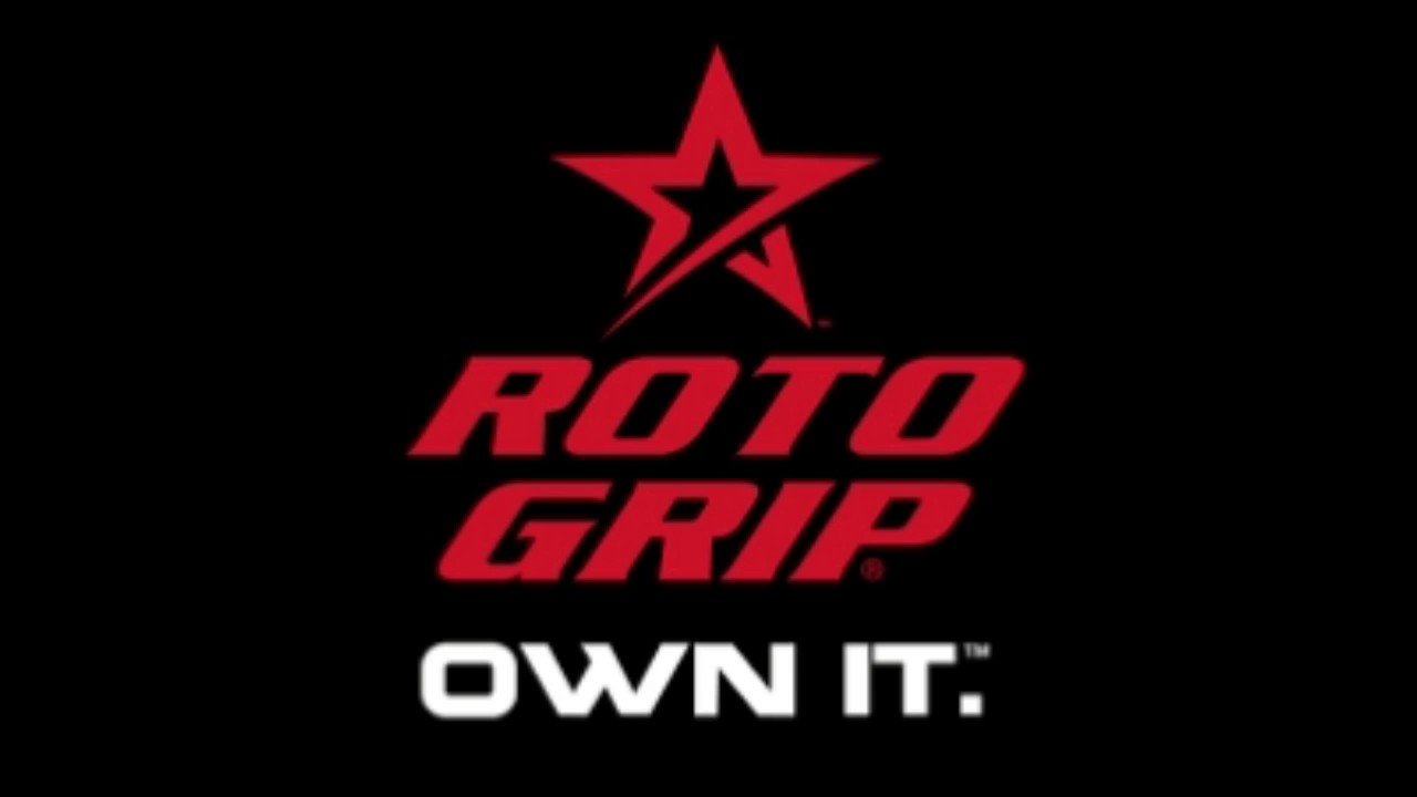 roto grip hustle ink. BowlerSource Roto Grip Hustle Ink Review By Casey Murphy