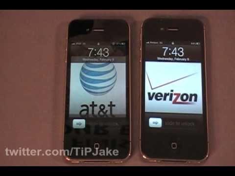 verizon-iphone-death-grip-&-speed-test