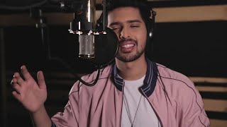 Tere Bin - Armaan Malik New Unplugged Song | Armaan Malik New Songs 2018