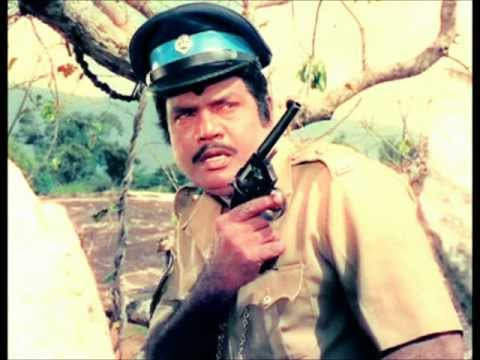 goundamani i am very happy ringtone