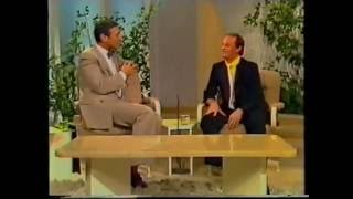 The Best Of The Don Lane Show 1. (Full) (1994)
