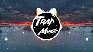 Descarca Armin Van Buuren & Blasterjaxx - Tarzan (Alexander Remix)