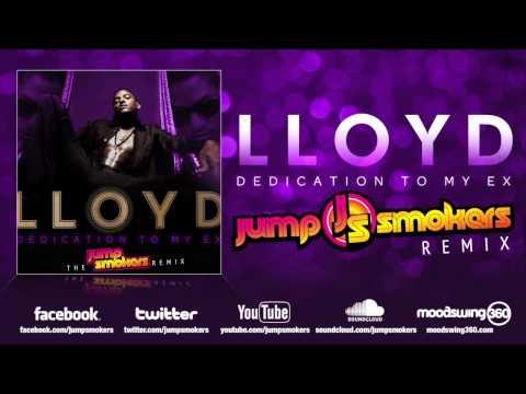 Lloyd ft. Lil Wayne & Andre 3000
