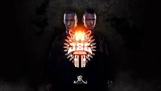 Kollegah ft. Farid Bang - Dynamite