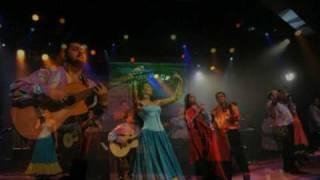 Russka roma & Gipsy music