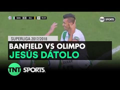 Banfield 0 Olimpo 3 (Audio Lu2 Bahia Blanca) Torneo Nacional B 2012-13 Los goles (20/10/2012) from YouTube · Duration:  6 minutes 22 seconds