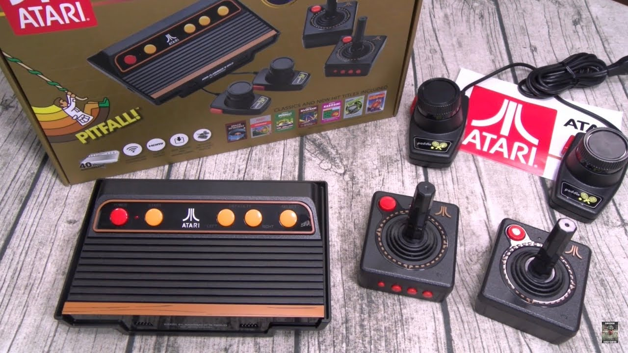 atari-flashback-8-gold-console-120-games