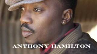 Watch Anthony Hamilton I Did It For Sho video