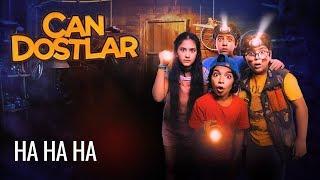 Ha Ha Ha (Can Dostlar Film Müziği) Resimi