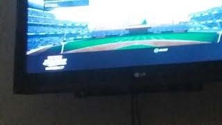 Im Back With Rbi Baseball