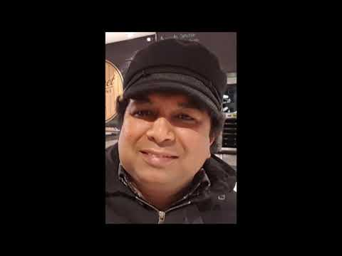 Dhananjaya Karunaratne - Brisbane 4GB Radio Sinhala Show - September 2018
