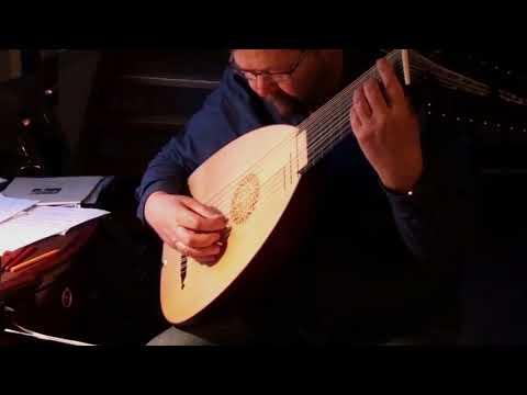 Psalm 8, Nicolas Vallet