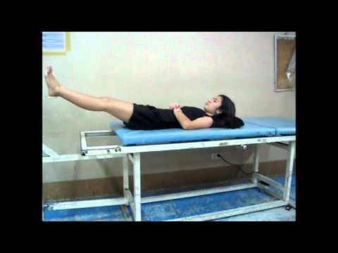 gimnastică pentru revizuiri varicose varicoză ce este această fotografie