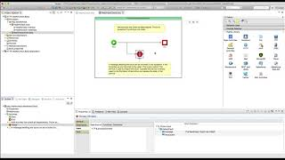 Creating Standard HTTP Container Health Checks in TIBCO BusinessWorks™