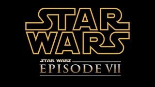 What If STAR WARS EPISODE 7 Is As Bad As The Prequels? - AMC Movie News