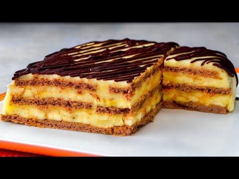 la-recette-économique-mais-très-savoureuse-pour-un-gâteau-sans-cuisson|-cookrate---france