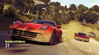 Forza Horizon 2:(X360) 97