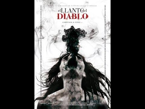 Trailer do filme Lamento Negro