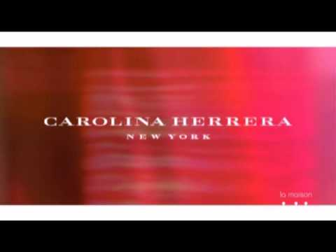 Духи Carolina Herrera Chic Her - E-parfum.by