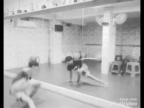 Alvish Mecwan__Mujhe Yuhi Karke khawabo Se juda(short Video)