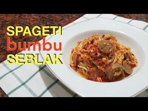 resep-spageti-bumbu-seblak-pedas-ala-anak-kos.