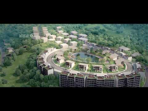 Ilidža Pearl Resort
