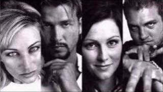 "Ace of Base ""Blooming 18"""