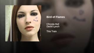 Bird of Flames