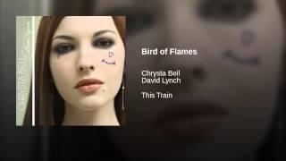 Bird of Flames