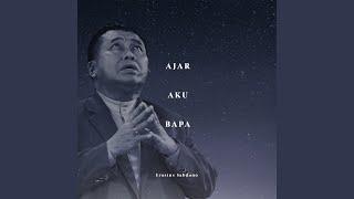 Bapa Kami Yang Di Surga (feat. Wishnu Dewanta Orchestra)