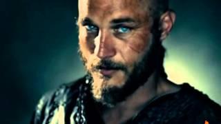 Atalaya  Store  Vikingos