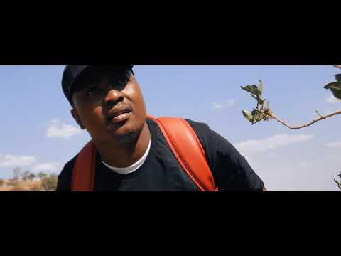 Lolli native featuring Lida Srat - Jacob Shine - Mosankie(Ziphi) official music video