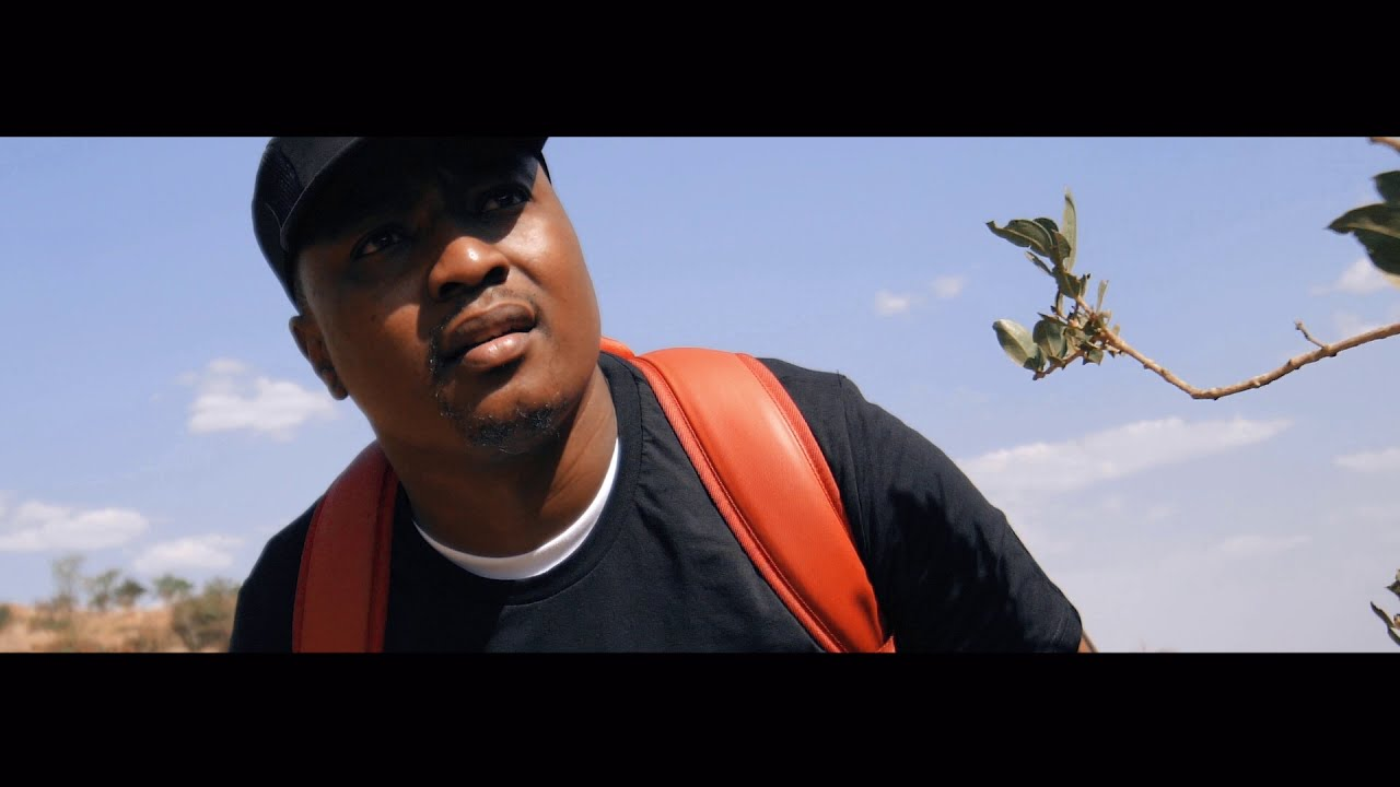 Download Lolli native featuring Lida Srat - Jacob Shine - Mosankie(Ziphi) official music video