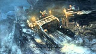 Assassins Creed Revelations Music Missing from the Soundtrack 1