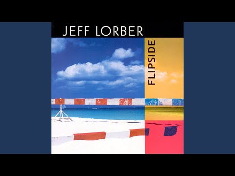 jeff lorber santa monica triangle