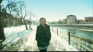 Marčelo - Ponos