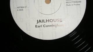 Earl Cunningham-Jailhouse+dub