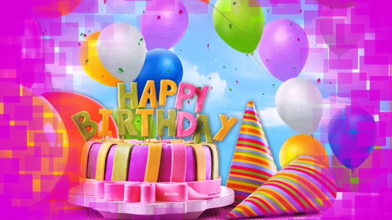 диод, поздравления на английском с днем рождения дочери традиции хоккейной