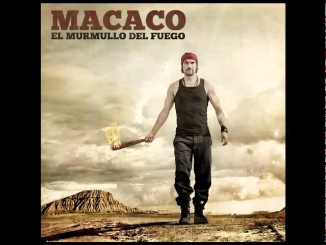 Macaco La Republica De La Tramuntana Chords Chordify