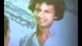 Matahari - by Berlian Hutauruk (OST Badai Pasti Berlalu 1977) - (IPH's video collections)