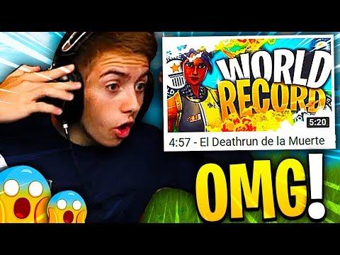le-world-record-officiel-du-deathrun-#edm-!-(le-gagnant)
