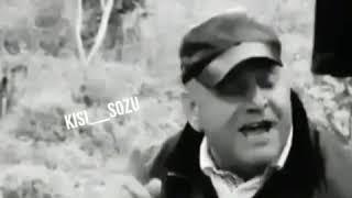 Kiwi sozu