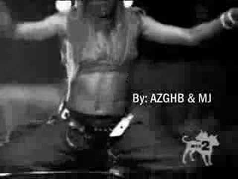 Ciara ft. Ludacris-Oh Reggaeton Remix [MP3 FREE]