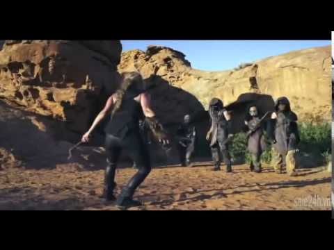 New Action Movies 2014 - Best Action,War,Hollywood Movie 2014 Full HD