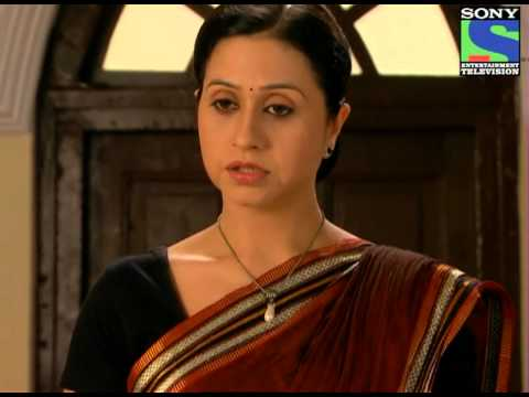 Adaalat - Khoon Ki Kushti - Episode 136 - 14th July 2012