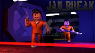 #Roblox Jailbreak Month Day XII (Ultimo giorno)